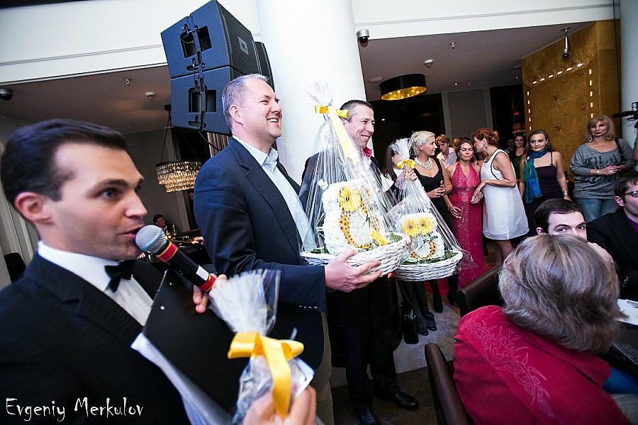 Свадебный конкурс что где когда